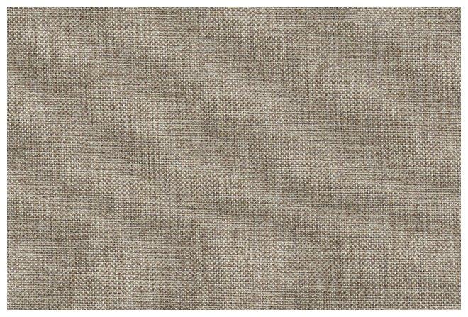 Диван-кровать Лайк коричневого цвета