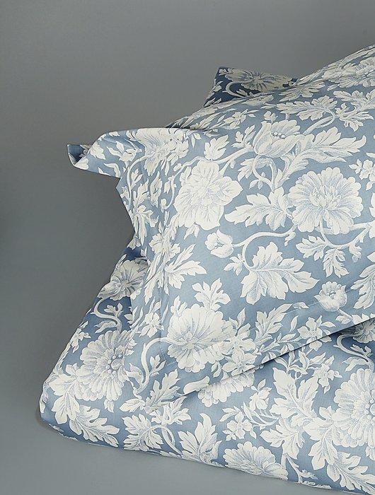 Комплект постельного белья Normandia из сатина
