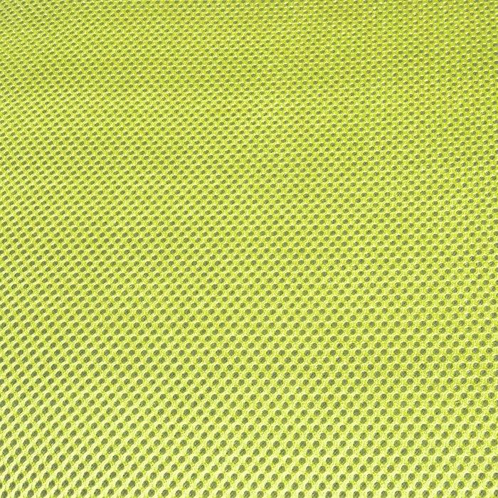 Cтулl Pixel с сидением салатового цвета