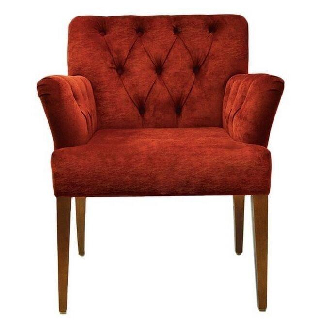 Кресло-стул Рене