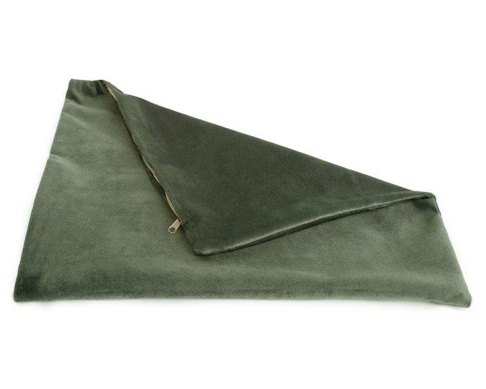 Набор из четырех чехлов для подушек Lounge