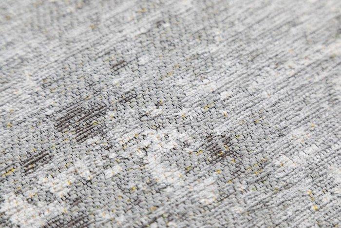 Ковер Beto светло-серого цвета 200х300