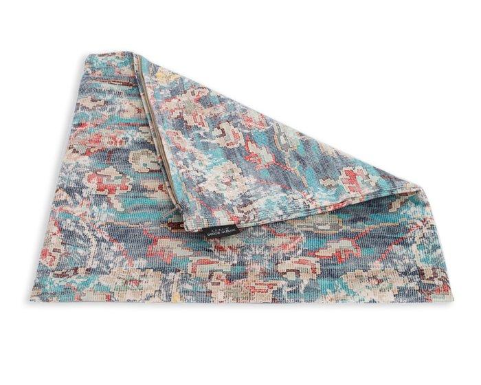 Набор из четырех чехлов для подушек Fancy