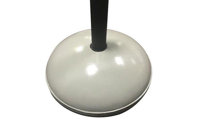 Утяжелительная база к зонту Джулия (полусфера)