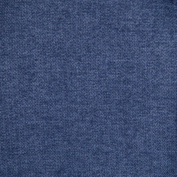 Стул Fred синего цвета