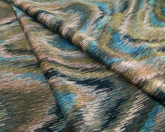 Набор из четырех чехлов для подушек Wave