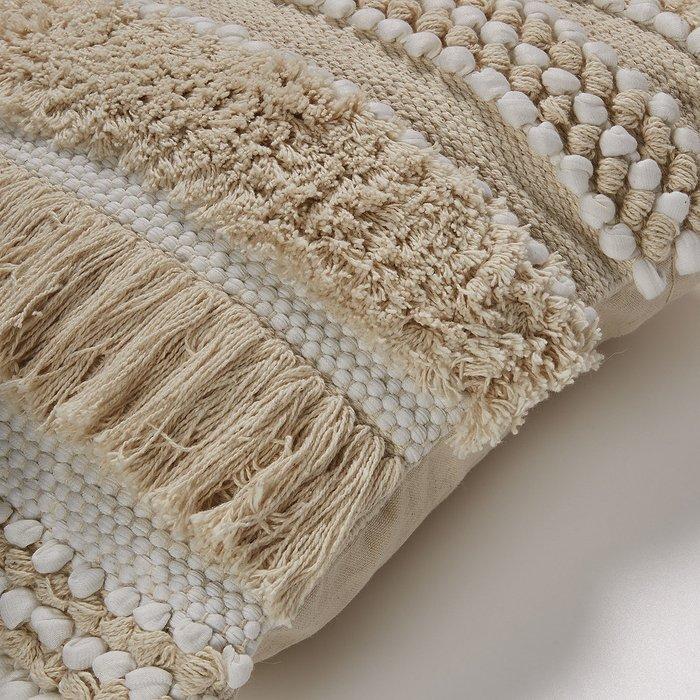 Чехол на подушку TROPIC Cushion 45x45