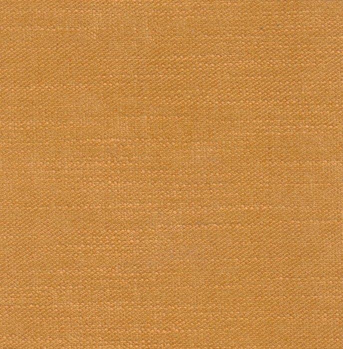 Мягкий пуфик Cravt цилиндрической формы