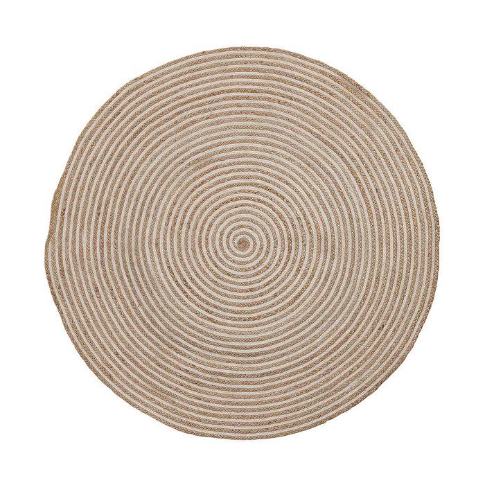 Ковер Julia Grup Samy диаметр 150 см