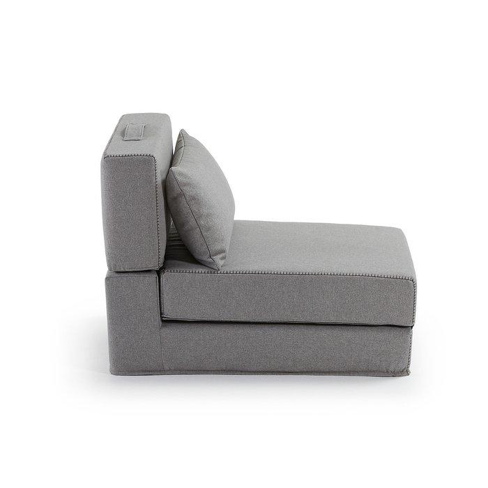 Пуф-кровать Arty