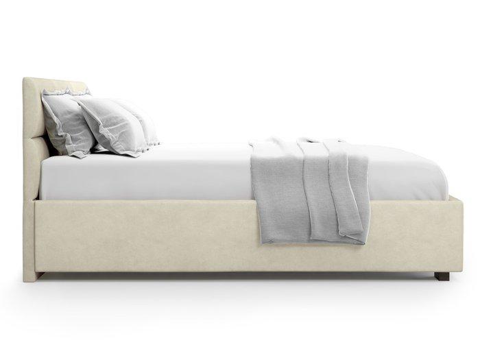 Кровать Bolsena 180х200 с подъемным механизмом
