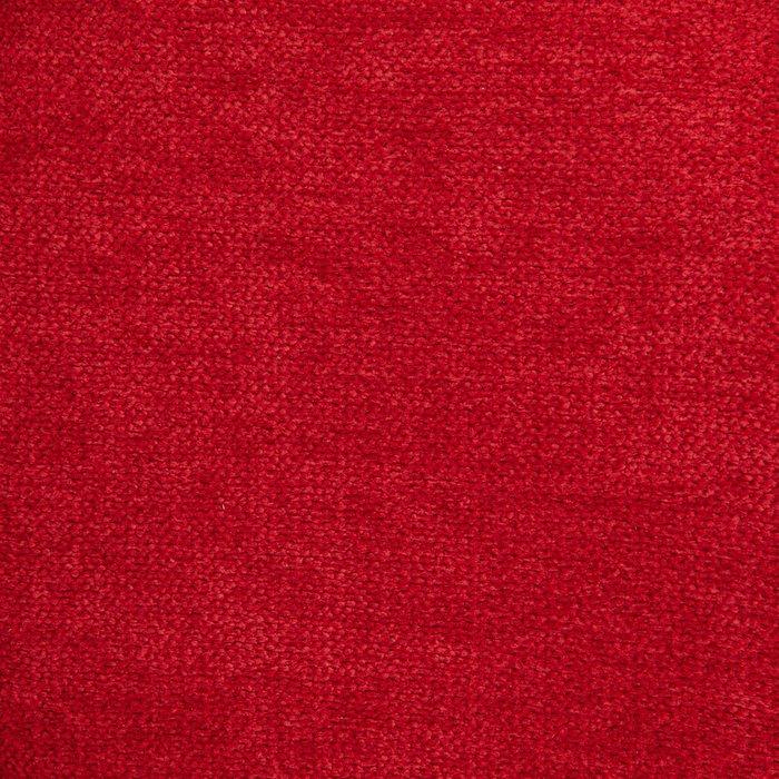 Стул Fred красного цвета