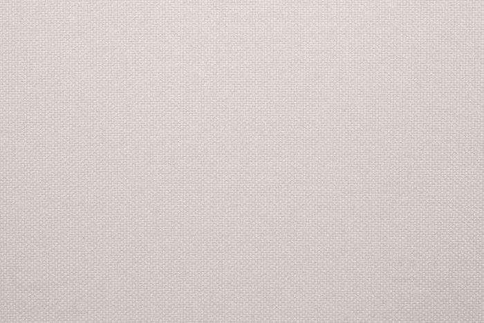 Рулонная штора Миниролл Плайн бежевого цвета 50x160