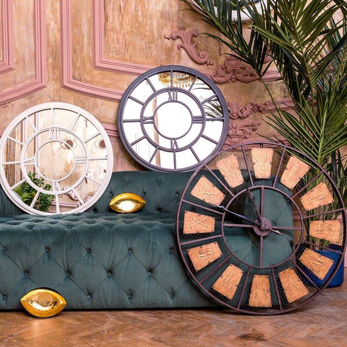 Настенные часы Орсе