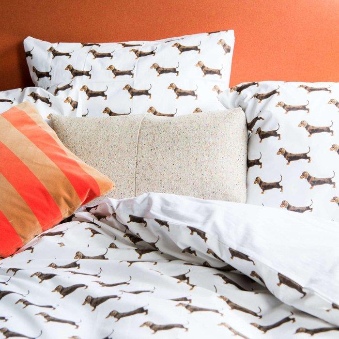 Комплект постельного белья Джеймс 150х200