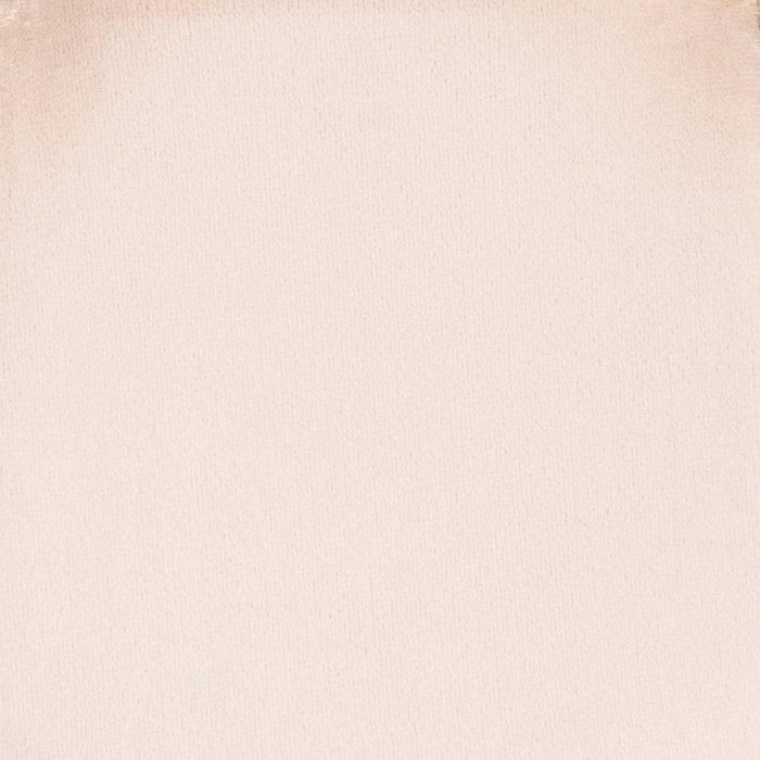 Стул Fred кремового цвета
