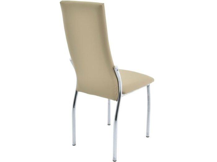 Обеденная группа Обеденная группа из стола и четырех стульев