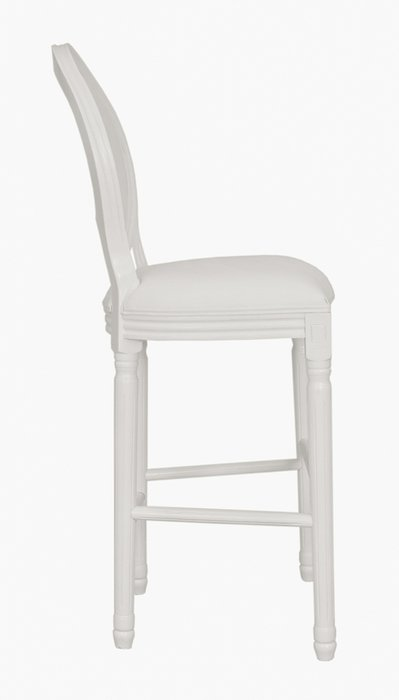 Барный стул Filon White