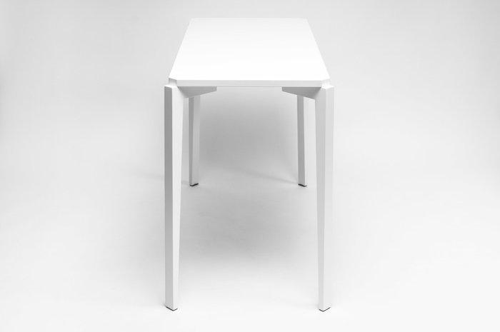 Рабочий стол TorySun Alfa Compact