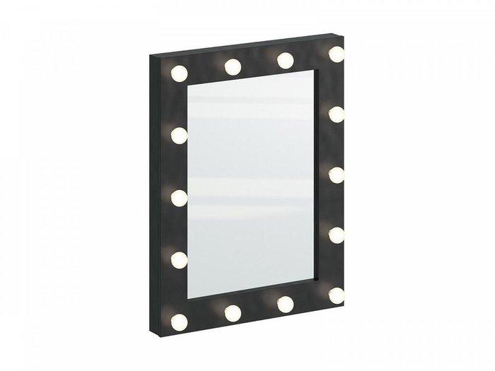 Зеркало с подсветкой Onix