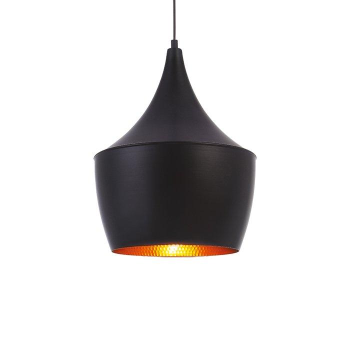 """Подвесной светильник Arte Lamp """"Cappello"""""""