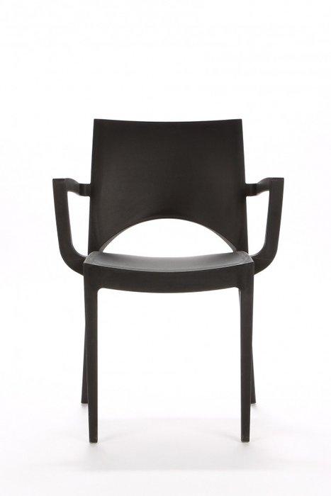 """Стул """"Paris arm chair"""""""