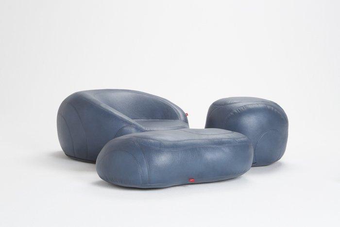 Комплект Lounge Set