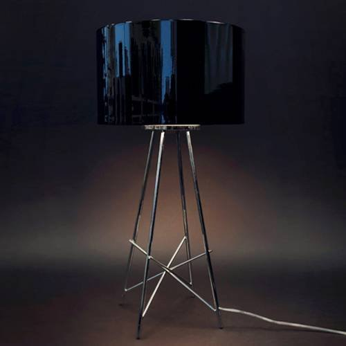 """Настольная лампа Artpole """"Turm"""""""
