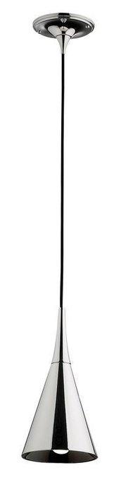 Подвесной светильник ST Luce Gocce