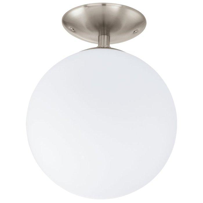 Потолочный светильник Eglo