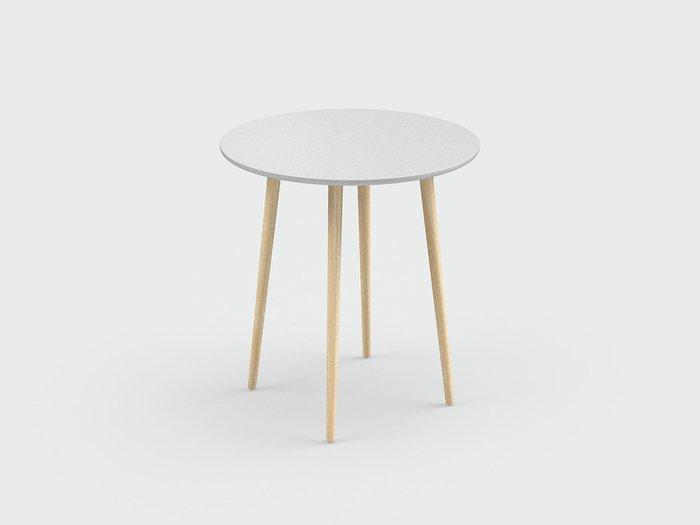 Кухонный стол WOODI СПУТНИК