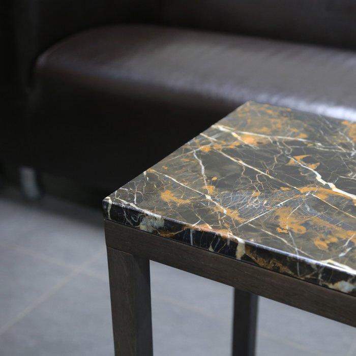 Придиванный столик Lodi