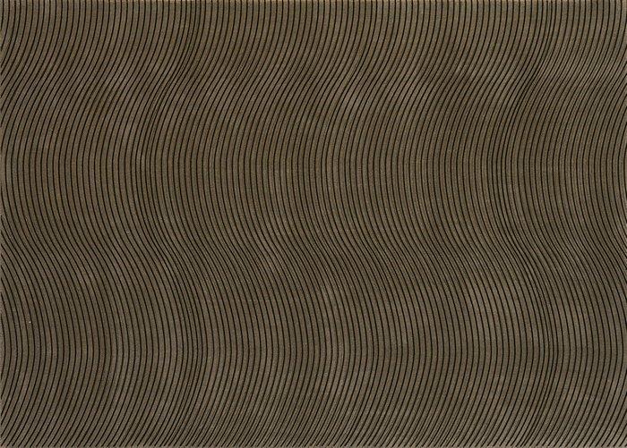 Ковер Ona с симметрическим узором 200х200