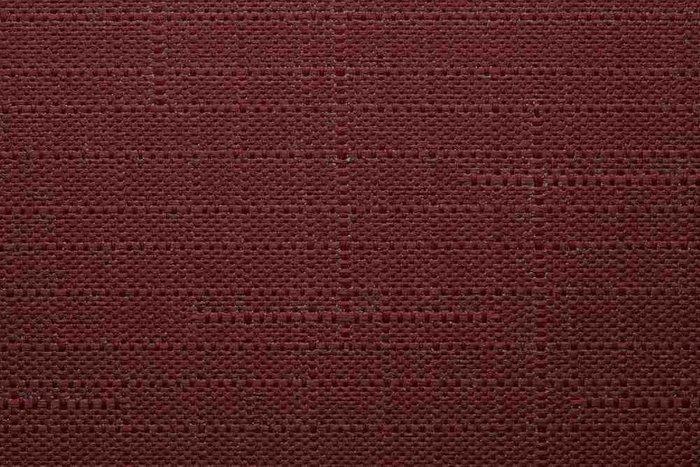 Рулонная штора Миниролл Апилера Марсала 70x160