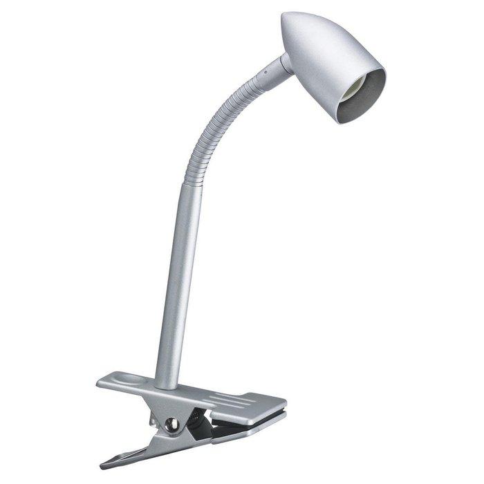 Настольная лампа Assistent Finja Led на прищепке