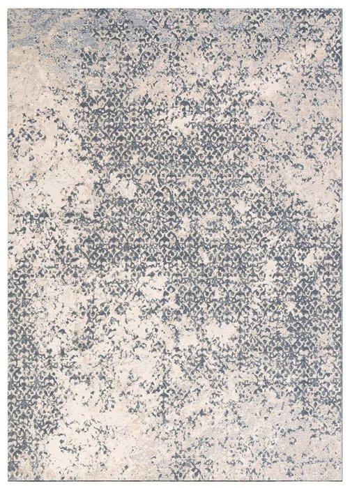 Ковер Ivesсеро-бежевого цвета 160х230