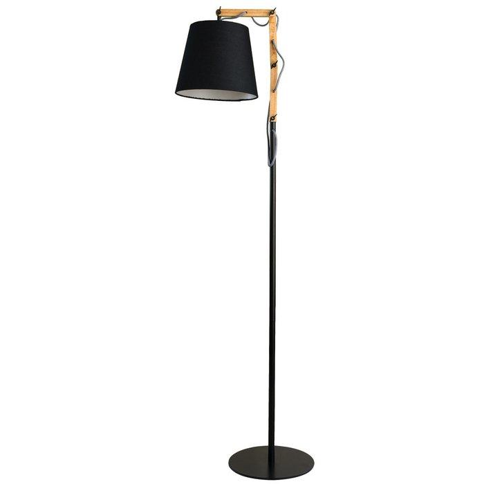 """Торшер Arte Lamp """"Pinoccio"""""""