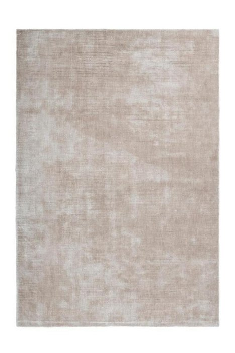 Премиальный ковер Unique кремового цвета 120х170