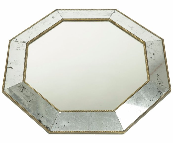 Настенное зеркало King