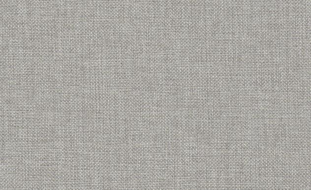 Диван-кровать Дэн светло-серого цвета