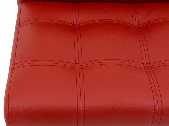 Мягкий барный стул Wilson
