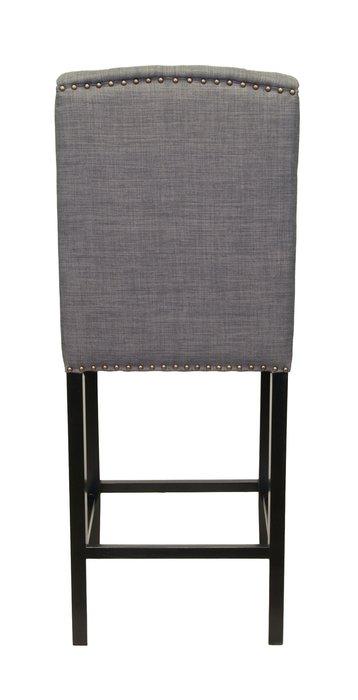 Барный стул Skipton Grey