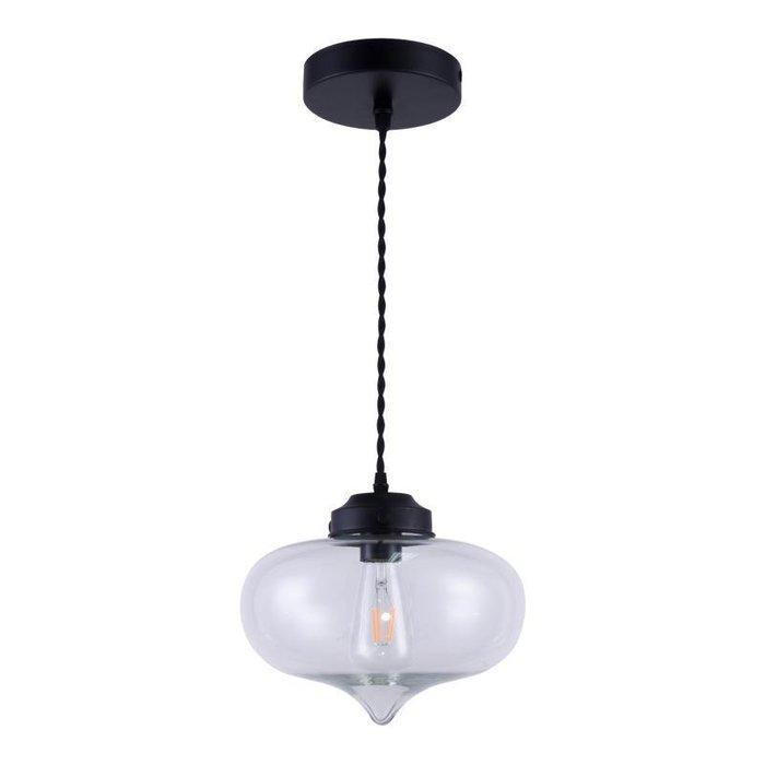 Подвесной светильник Fametto Vintage