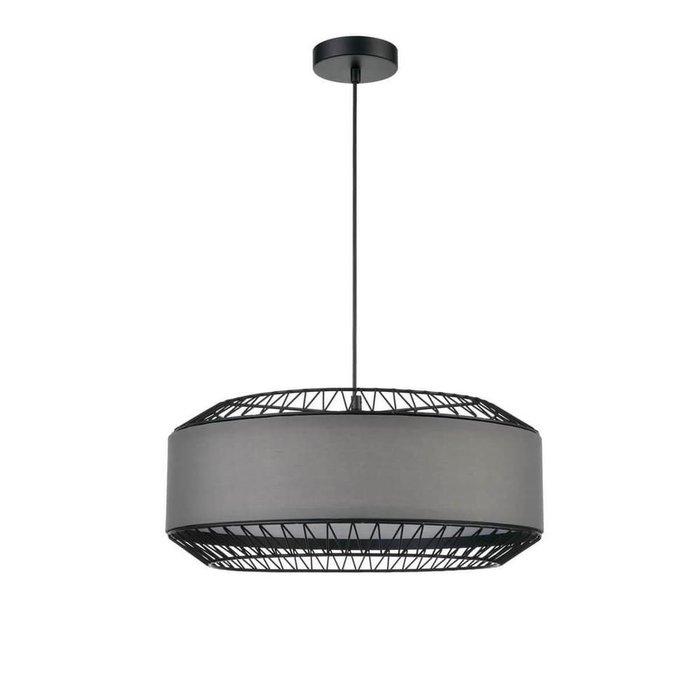 Подвесной светильник Morgan из металла