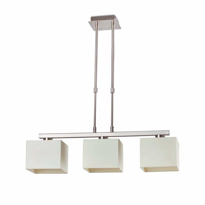 Потолочный светильник Faro Thana