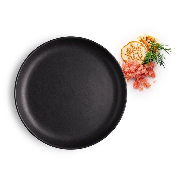 Блюдо Eva Solo nordic kitchen
