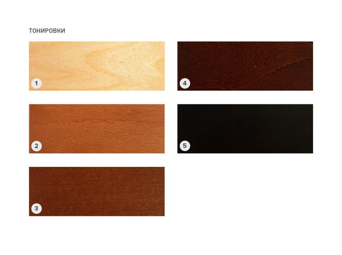 Кровать Клэр 160х200 черного цвета с подъемным механизмом