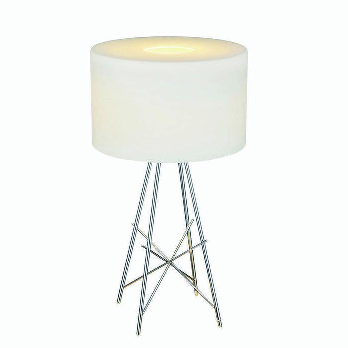 """Настольная лампа Artpole """"Moderne"""""""