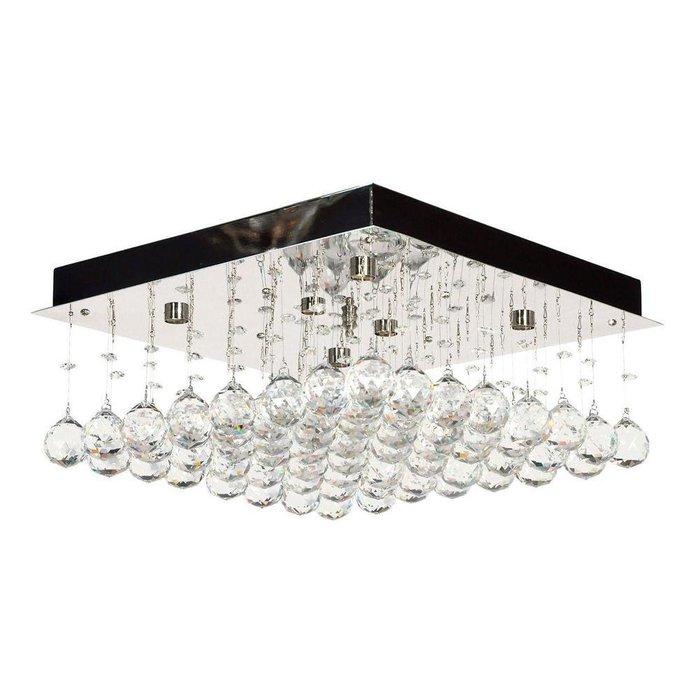 Потолочный светильник Arti Lampadari Flusso
