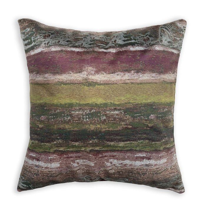 Декоративная подушка Village 45х45